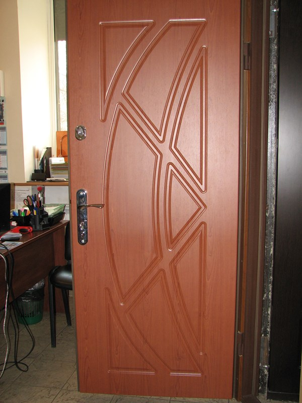 металлические двери порошковое покрытие дмитров