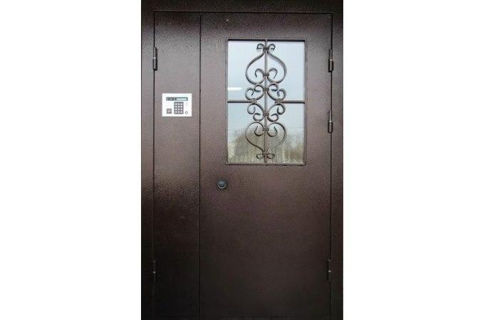 Продажа Входных Дверей с Домофоном. Цены.Заказать, Узнать Сколько Стоит в Днепропетровске