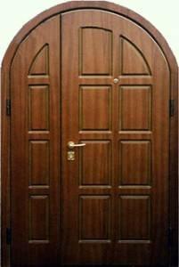 Бронированные Входные Двери для Коттеджа. Цены. Купить под Заказ Надежную Входную Дверь в Коттедж. Узнать Стоимость Днепропетровск