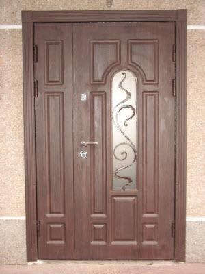 Полуторные Входные Двери. Цены. Купить под Заказ Полуторную Входную Дверь. Узнать Стоимость Днепропетровск