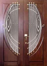 Двойные Входные Двери. Двухстворчатые Входные Двери. Цены. Купить под Заказ Двухстворчатую Входную Дверь. Узнать Стоимость Днепропетровск