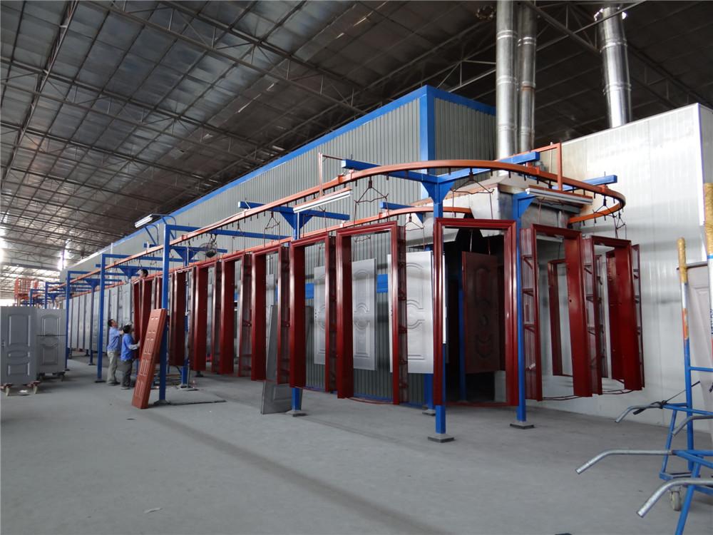 Изготовление Входных Дверей Днепр (Днепропетровск). Цены. Производство под Заказ. Купить Металлическую Входную Дверь у Производителя. Узнать Стоимость
