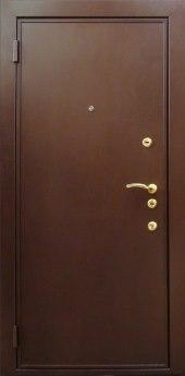 Стальные Входные Двери. Цены. Купить под Заказ Стальную Входную Дверь. Узнать Стоимость Днепропетровск