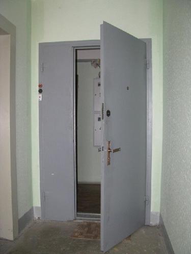 Тамбурные Входные Двери. Цены. Купить под Заказ Тамбурную Входную Дверь. Узнать Стоимость Днепропетровск