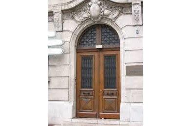 Продажа Деревянных Входных Дверей из Массива Девева. Натуральные Входных Дверей. Цены. Заказать Деревянную Входную Дверь. Узнать Сколько Стоит в Днепропетровске