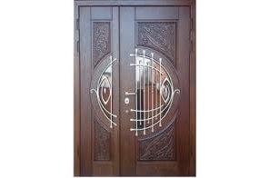 Бронированные Входные Двери для Банка. Цены. Купить под Заказ  Банковскую Входную Дверь. Узнать Стоимость Днепропетровск