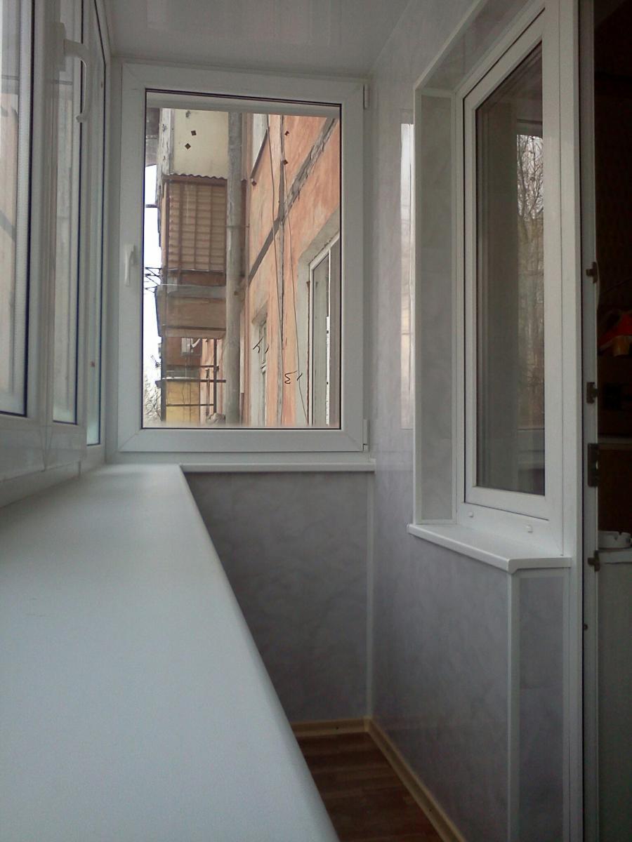 Отделка балконов короедом фото.