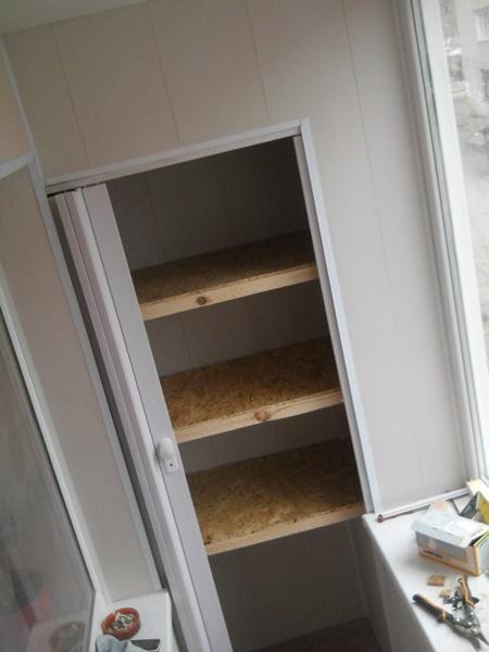 Наши работы макслорія ml.dp.ua - магазин дверей та металопла.