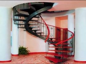 Производство металлических лестниц на заказ по Вашим размерам Днепр (Днепропетровск)