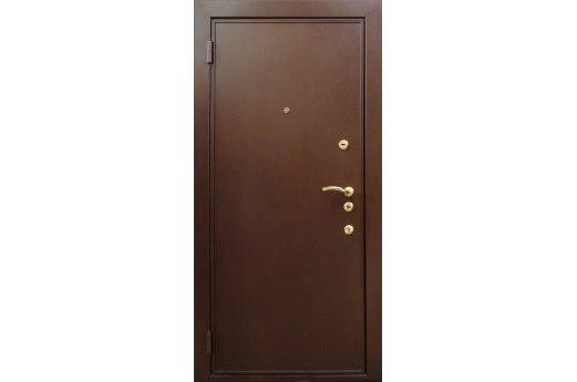 Продажа Железных Входных Дверей. Цены. Заказать Железную Входную Дверь. Узнать Сколько Стоит в Днепропетровске
