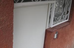 Двери противопожарные, сертифицированные Днепропетровск