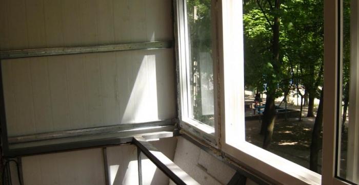 Вынос балкона макслория ml.dp.ua - магазин дверей и металлоп.
