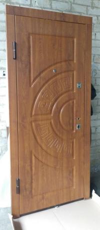 858(Дуб золотой VINORIT(Израиль)) 5500грн