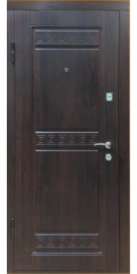986(Коньячный орех VINORIT(Израиль)) 5500грн