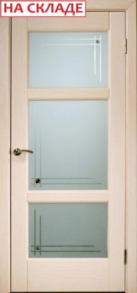 Межкомнатные Двери Днепропетровск