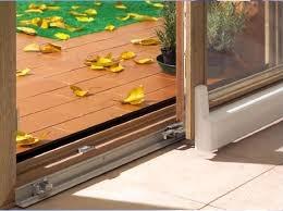 наклонно-сдвижная система с возможностью проветривания roto patio