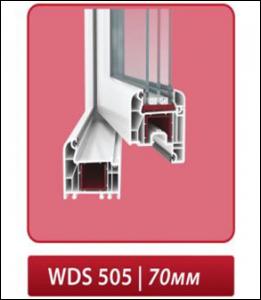 WDS 505