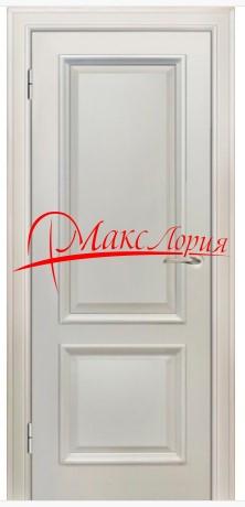 пленки для входных дверей