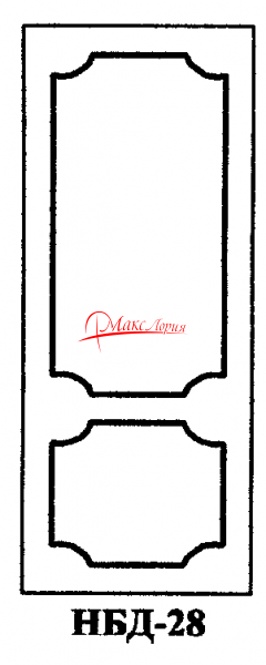 параметры надежной входной даери