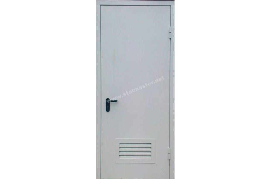 Продажа Технических Входных Дверей. Цены.Заказать, Узнать Сколько Стоит в Днепропетровске