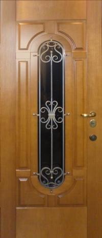 Купить под Заказ Входные Двери со Стеклопакетом. Входные Двери со Стеклом, с Окном. Цены. Узнать Стоимость Днепропетровск